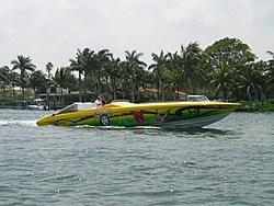 Lucky Strike - Floating Reporter-img_2979.jpg
