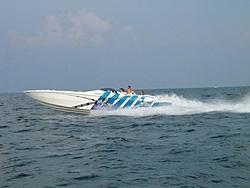 Lucky Strike - Floating Reporter-img_3006.jpg