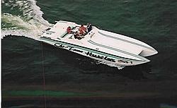 """SMOKE"" ... Roll Call !?!?-ocean-express-2.jpg"