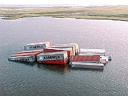 "PHOTOS: Four boat related ""oops"" pictures that were sent to me.-container_pool.jpg"