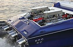 Integrated swim platform or not?-42xp-engine_big.jpg