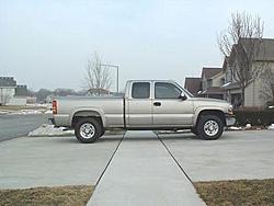 GM Vortec 6000 Can it do the job?-truck.jpg