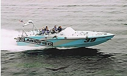 """SMOKE"" ... Roll Call !?!?-navy-seal-boat.jpg"