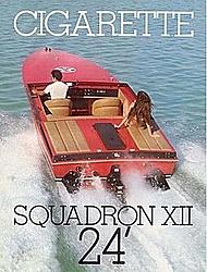 Cig 24 Squadron XII-24-squadron-front.jpg