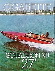 Cig 24 Squadron XII-27-squadron-front.jpg