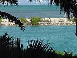 Da Keys-lagoon-3.jpg