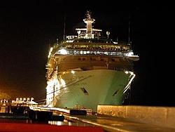 Da Keys-night-ship.jpg