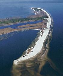 OSS Mississippi Offshore Boat Race-wednesday-august-27-2003-image-4-.jpg