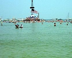 OSS Mississippi Offshore Boat Race-ship-island-6-0314.jpg