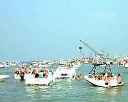 OSS Mississippi Offshore Boat Race-ship-island-6-0303.jpg