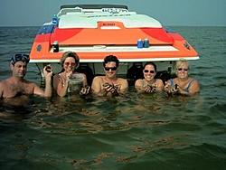 OSS Mississippi Offshore Boat Race-wednesday-august-13-2003-image-22-.jpg