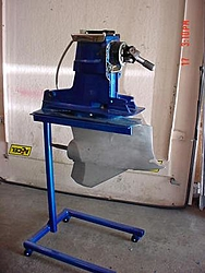 Outdrive stand/dolly-drive.jpg