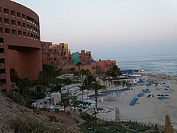 Just back from Cabo-reentry blows!-front-hotel.jpg