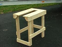 Outdrive stand/dolly-dscf0017.jpg