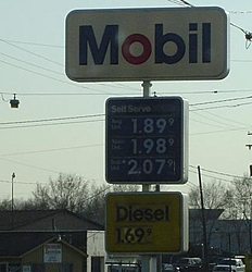 Gas prices in West Michigan-gas-prices-4-14-04.jpg