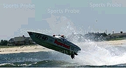 New to OSO, New SB 30Y2K Ordered-superboat1.jpg