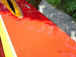 What is happening to my paint??-dsc00240.jpg
