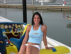 Extreme boat Mag,  what is the latest issue??-oso-girl2.jpg