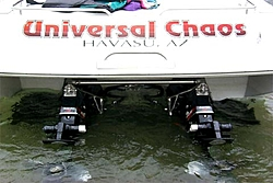 Boat and Member's Pic's-Attending LOTO Shootout-rear.jpg