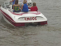 Boat and Member's Pic's-Attending LOTO Shootout-nort1.jpg