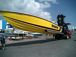 Which CC do you guys think is the best for all around fishing and family cruising-ww2-11-1-03-005-1-.jpg