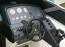 Gaffrig Platinum guages---show us your dash!-old.jpg
