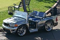 FINALLY: Golf Carts for the LA area!!!!-golfcart_01.jpg