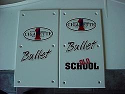 Bullet Cabin Upgrades-bulletpanels.jpg
