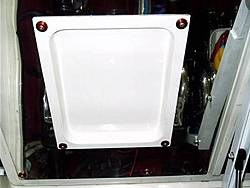 Bullet Cabin Upgrades-hatch-before.jpg