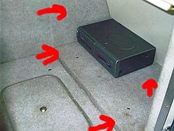 Bullet Cabin Upgrades-craigs-closet2-jpg.jpg