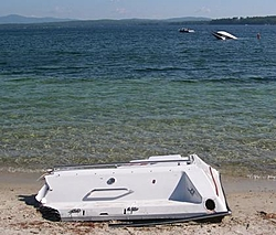 Did a boat reck on lake hartwell-wrecked-fountain-winn1.jpg