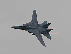 Chicago Air and Water show-afterburneroso.jpg