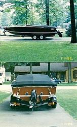 24' Cigarette Fire Fox vs 24' Banana Boat-040417113824.jpg