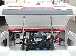 The new boat is home-engine2.jpg