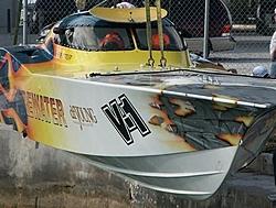 A few pics from SBI miami race-firewater_headon2.jpg
