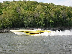 Weekend boating at Grand Lake, Oklahoma-chris-47-un-ortho-docs.jpg
