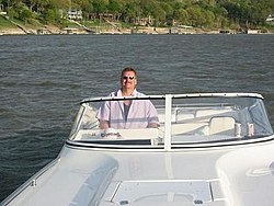 Weekend boating at Grand Lake, Oklahoma-me-42-cant-wait.jpg