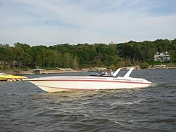 Weekend boating at Grand Lake, Oklahoma-likety-split-1.jpg