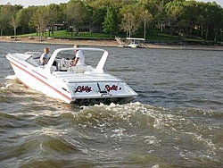 Weekend boating at Grand Lake, Oklahoma-likity-split-2.jpg