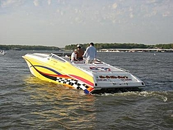 Weekend boating at Grand Lake, Oklahoma-chris-2.jpg