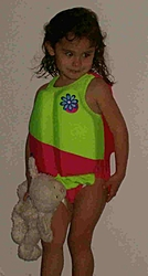 For those who boat with small children-swim-suit-.jpg