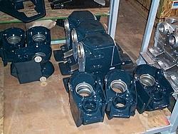 Konrad 540 HP drive. A better idea!!!-dcp02277.jpg