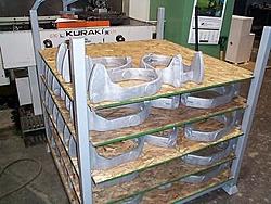 Konrad 540 HP drive. A better idea!!!-dcp02278.jpg