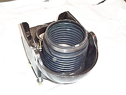 Konrad 540 HP drive. A better idea!!!-dcp02304.jpg