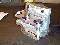 Konrad 540 HP drive. A better idea!!!-dcp02331.jpg