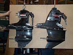 Konrad 540 HP drive. A better idea!!!-dcp02408.jpg