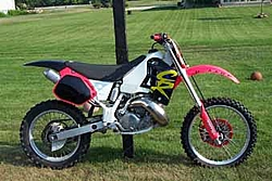 Anyone up for riding dirt bikes this weekend in Michigan???-cr500.jpg