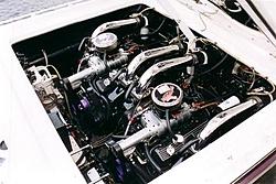 Hawk Power?-engines9.jpg