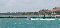 A few pics from SBI miami race-rough-water.jpg