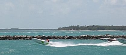 A few pics from SBI miami race-rough-water-2.jpg